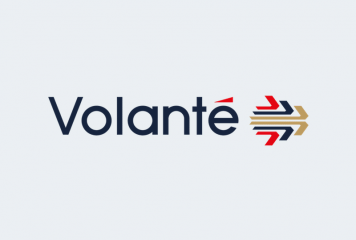 Volante Technologies, MDSL to Modernise Payments in Egypt