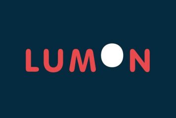 Foreign Currency Direct rebrands to Lumon